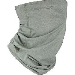 ExOfficio BugsAway Sol Cool Knit Neck Gaiter Dusty Sage