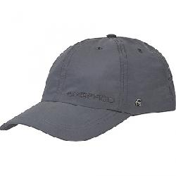 ExOfficio BugsAway Sol Cool Cape Hat Carbon