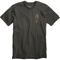 Toad & Co Men's Adventuremobile SS Tee Iron Throne