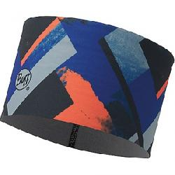 Buff Tech Fleece Headband Zenith