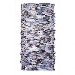 Buff UV Multifunctional Headwear Camu Fish Grey