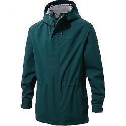 Craghoppers Men's Corran Gore-Tex Jacket Mountain Green