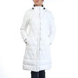 Moosejaw Women's Woodward Longer Down Jacket Limited Edition Winter
