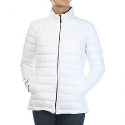 Moosejaw Women's Dequindre Down Jacket Limited Edition Winter