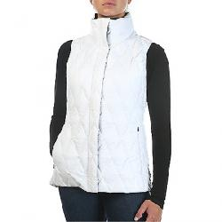 Moosejaw Women's Woodward Down Vest Limited Edition Winter
