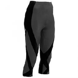 CW-X Women's Endurance Pro 3/4 Tights Black