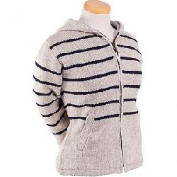 Laundromat Women's Montauk Sweater Light Natural