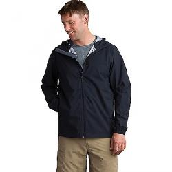 ExOfficio Men's Caparra Jacket Black