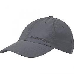 ExOfficio BugsAway Sol Cool Classic Cap Carbon