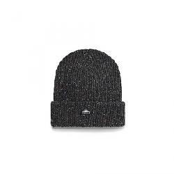 Penfield Harris Beanie Charcoal
