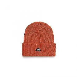 Penfield Harris Beanie Orange