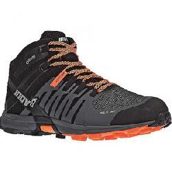 Inov8 Men's Roclite 320 GTX Boot Black / Grey / Orange F18