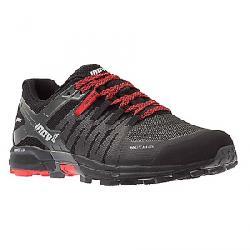 Inov8 Men's Roclite 315 GTX Shoe Black / Red