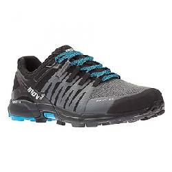 Inov8 Men's Roclite 315 Shoe Grey / Black / Blue