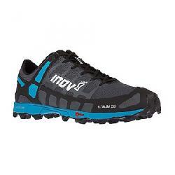 Inov8 Men's X-Talon 230 Shoe Grey / Blue