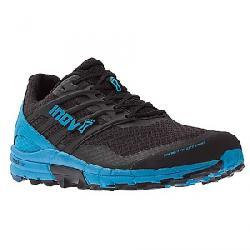 Inov8 Men's Trailtalon 290 Shoe Black / Blue