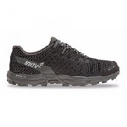 Inov8 Men's Roclite 290 Shoe Black / Grey