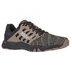 Inov8 Men's All Train 215 Knit Shoe Black / Brown