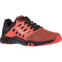 Inov8 Women's All Train 215 Knit Shoe Black / Pink