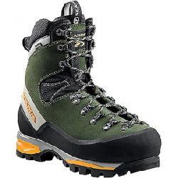 Scarpa Men's Grand Dru GTX Boot Forest