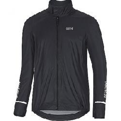 Gore Wear Men's C7 GTX Shakedry 1985 Insulated Jacket Black