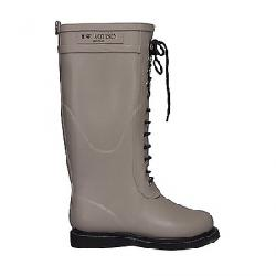 Ilse Jacobsen Women's Rub1 Boot Atmosphere