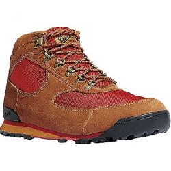 Danner Men's Jag 4.5IN Boot Monk's Robe / Bossa Nova