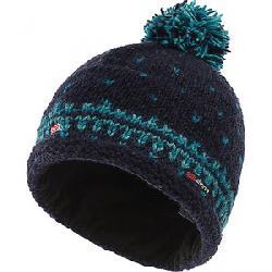 Sherpa Gulmi Hat Rathee F18