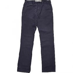 The Normal Brand Men's Normal Stretch Chino Pant Navy