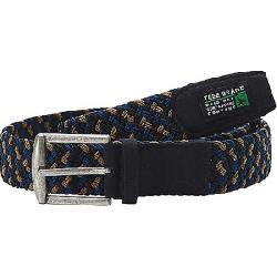 HippyTree Men's Camino Belt Black
