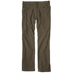 Prana Men's Bronson Pant Cargo Green