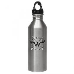 Moosejaw Mizu A Horse With No Name 27 oz. Single Wall Stainless Steel Stainless