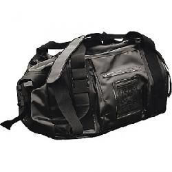 66North Fisherman's 90L Duffel Black