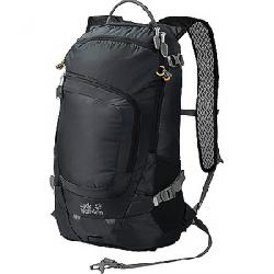 Jack Wolfskin Crosser 18 Pack Black