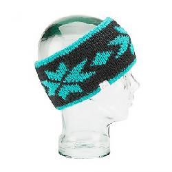 Coal Women's The Britta Headband Black
