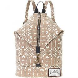 KAVU Free Range Bag Dream Quilt