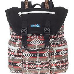 KAVU Libby Backpack Canyon Blanket