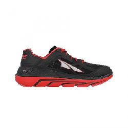 Altra Men's Duo Shoe Red