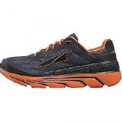 Altra Men's Duo Shoe Orange