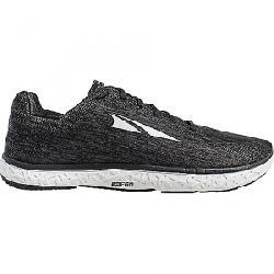 Altra Men's Escalante Shoe Black