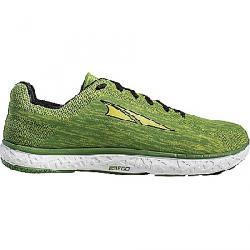 Altra Men's Escalante Shoe Green
