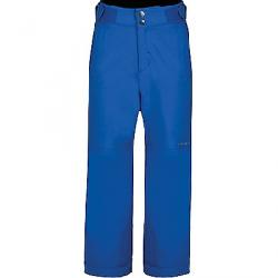 Dare 2B Kid's Take On Pant AthleticBlue