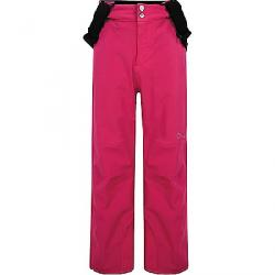 Dare 2B Kid's Take On Pant Cyber Pink
