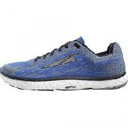 Altra Men's Escalante Shoe Blue / Grey