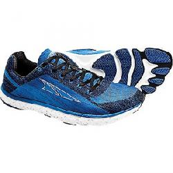 Altra Men's Escalante Shoe Blue