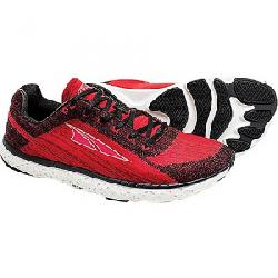 Altra Men's Escalante Shoe Red