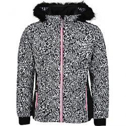 Dare 2B Kid's Muse Jacket Black