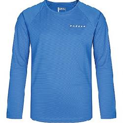 Dare 2B Kid's Equate Base Layer Set Athletic Blue