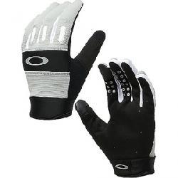 Oakley Factory Glove 2.0 Stone Gray