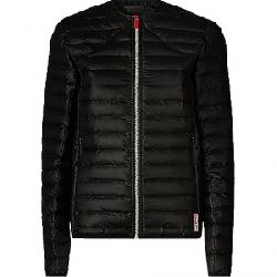Hunter Women's Original Midlayer Jacket Black